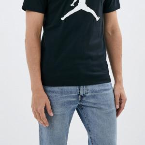 Мужская футболка Jordan Jumpman CJ0921-011