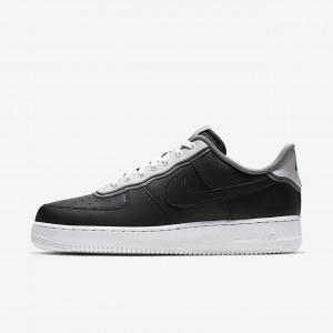 Мужские кроссовки Nike Air Force 1'07 LV8 1 AO2439-002