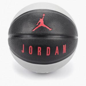 Баскетбольный мяч Nike Jordan Playground 8P J.000.1865.041.07
