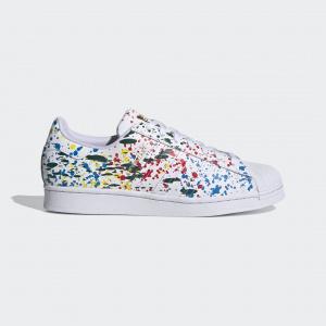 мужские кроссовки adidas Superstar  (FX5537)