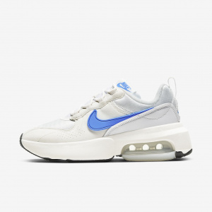 Кроссовки Nike W AIR MAX VERONA