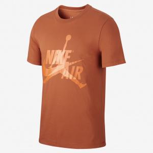 Мужская футболка Jordan Classics BV5905-246