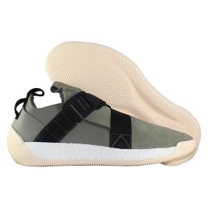 Мужские кроссовки adidas Harden LS 2 Buckle AQ0020