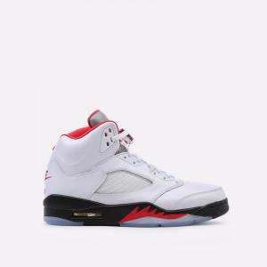 Кроссовки Jordan 5 Retro