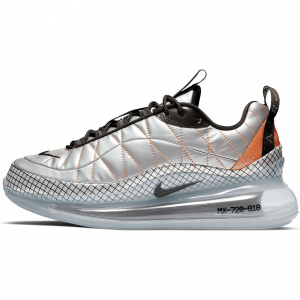 Кроссовки Nike WMNS MX-720-818