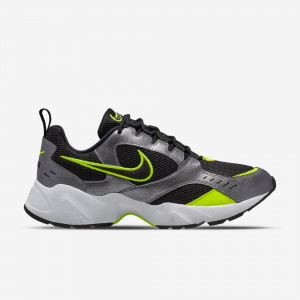 Мужские кроссовки Nike Air Heights AT4522-006