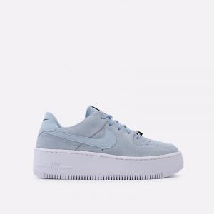 Женские кроссовки Nike Air Force 1 Sage Low AR5339-402