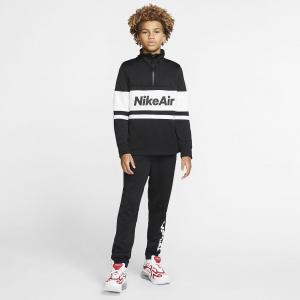 Костюм для мальчиков школьного возраста Nike Air CJ7859-010