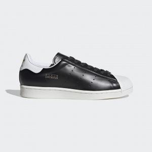 Кроссовки Superstar Pure adidas Originals