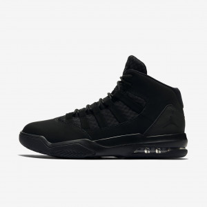Мужские баскетбольные кроссовки Jordan Max Aura AQ9084-001