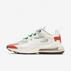 Женские кроссовки Nike Air Max 270 React AT6174-200