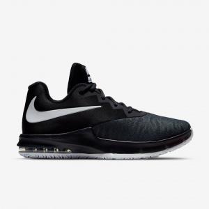 Мужские баскетбольные кроссовки Nike Air Max Infuriate 3 AJ5898-001