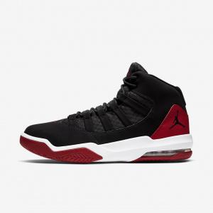 Мужские баскетбольные кроссовки Jordan Max Aura AQ9084-023