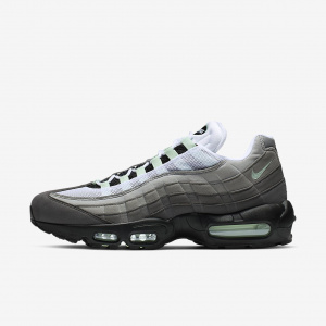 Мужские кроссовки Nike Air Max 95 CD7495-101
