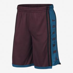 Мужские баскетбольные шорты Jordan HBR BQ8392-681