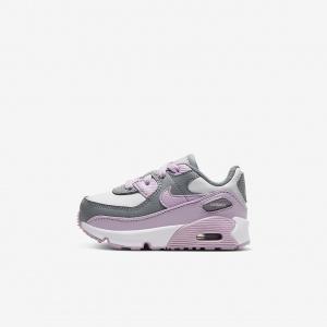 Кроссовки для малышей Nike Air Max 90 CD6868-002