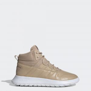 Женские утепленные ботинки adidas Fusion EE9715