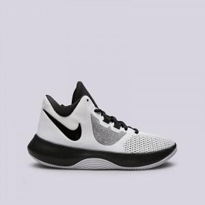 Мужские баскетбольные кроссовки Nike Air Precision 2 AA7069-100