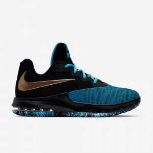 Мужские баскетбольные кроссовки Nike Air Max Infuriate 3 AJ5898-006