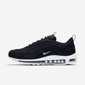 Кроссовки Nike MEN'S AIR MAX 97 SHOE