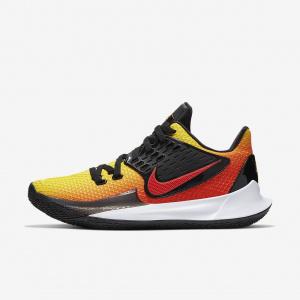 Мужские баскетбольные кроссовки Nike Kyrie Low 2 AV6337-800