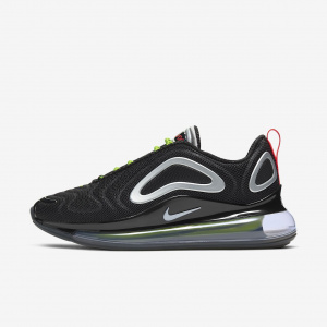 Женские кроссовки Nike Air Max 720 CT3435-001