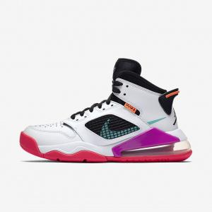 Кроссовки для школьников Jordan Mars 270 BQ6508-102