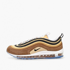 Мужские кроссовки Nike Air Max 97 921826-201