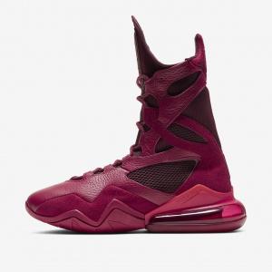 Женские кроссовки для тренинга Nike Air Max Box
