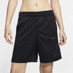 Женские баскетбольные шорты Nike Dri-FIT AT3288-010