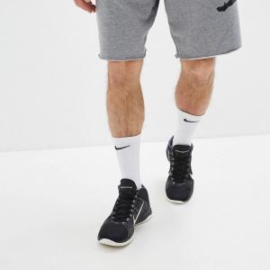 Мужские флисовые шорты Jordan Jumpman Logo AQ3115-091