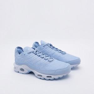 Мужские кроссовки Nike Air Max Plus Decon CD0882-400