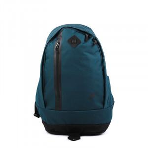 Рюкзак Nike Cheyenee 3.0-Solid BA5230-346