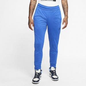 Мужские флисовые брюки Jordan 23 Alpha Therma BV1313-480