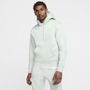 Худи Nike Sportswear Club Fleece BV2654-321