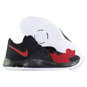 Мужские баскетбольные кроссовки Nike Air Versitile 3 AO4430-006