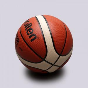 Баскетбольный мяч Molten BGF BGF7X