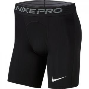 Мужские компрессионные шорты Nike Pro Training Shorts BV5635-010