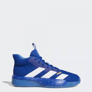 Мужские баскетбольные кроссовки adidas Pro Next 2019 G26200