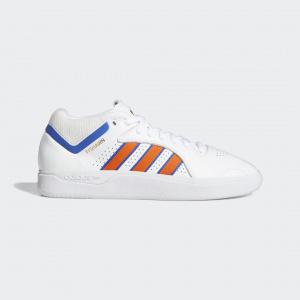 Кеды Tyshawn adidas Originals