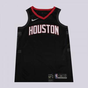 Мужская джерси Nike NBA Houston Swingman Jersey 903991-010