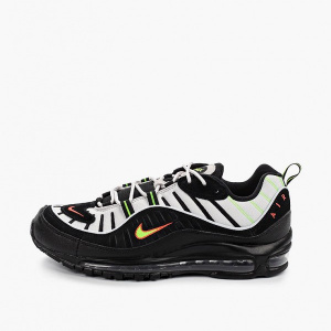 Мужские кроссовки Nike Air Max 98 640744-015