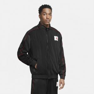 Мужская куртка для разминки Jordan Flight