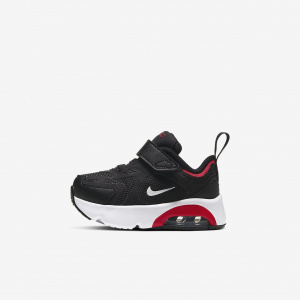 Кроссовки для малышей Nike Air Max 200 AT5629-007