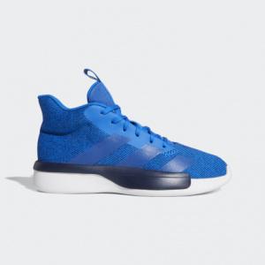 Мужские баскетбольные кроссовки adidas Pro Next 2019 EH1966