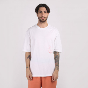Мужская футболка с коротким рукавом Jordan 23 Engineered