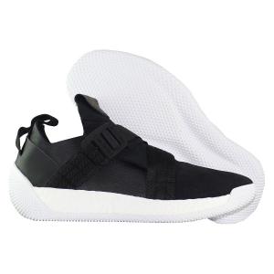Мужские кроссовки adidas Harden LS 2 Buckle AC7435