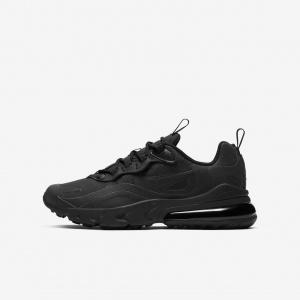 Кроссовки для школьников Nike Air Max 270 React BQ0103-004