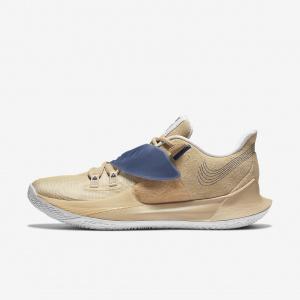 Мужские баскетбольные кроссовки Nike Kyrie Low 3 DA6805-200