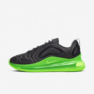 Мужские кроссовки Nike Air Max 720 AO2924-018
